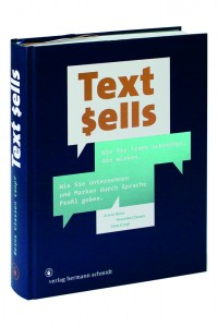 1000px_Text_Sells