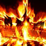Nicht nur fürs Lagerfeuer: Storytelling